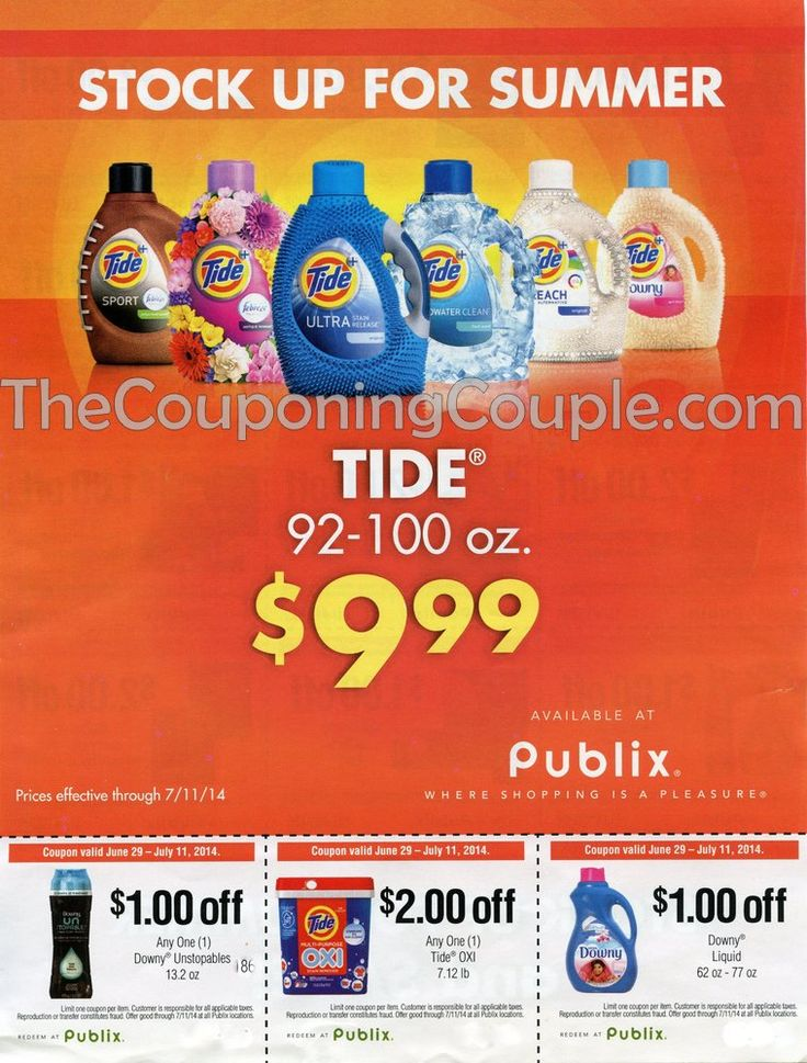 Best 25+ Publix Flyer Ideas On Pinterest | Publix Sales Ad, Publix