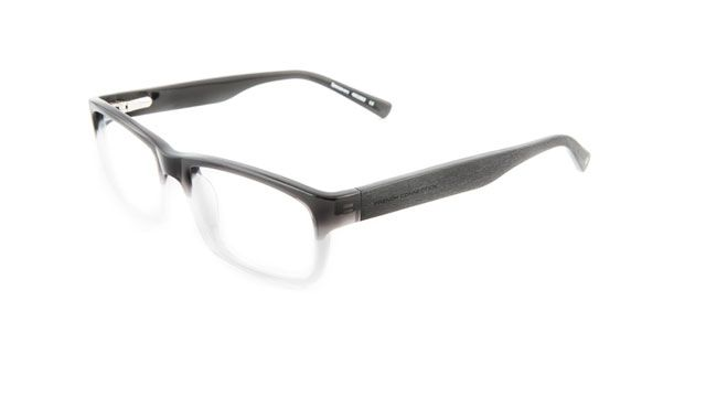 FC 111 Glasses by French Connection | Specsavers UK