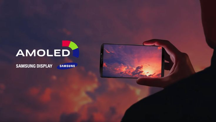 Samsung Display dévoile le nouvel AMOLED, qui équipera sans doute le Galaxy S8 - http://www.frandroid.com/marques/samsung/405161_samsung-display-devoile-le-nouvel-amoled-qui-equipera-sans-doute-le-galaxy-s8  #Samsung