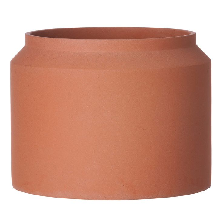 Pot potte S, ochre 239,-