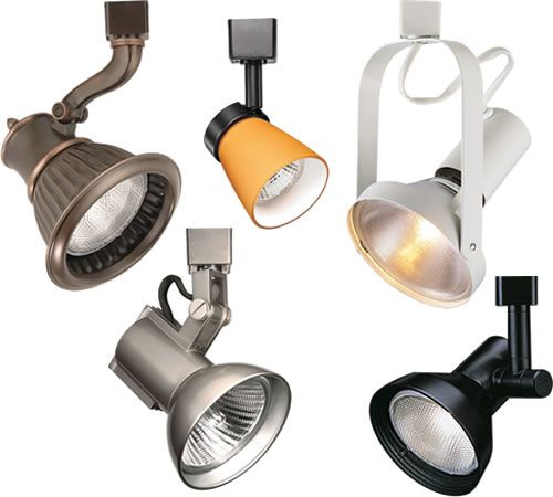 17 best images about track lighting on pinterest track lighting