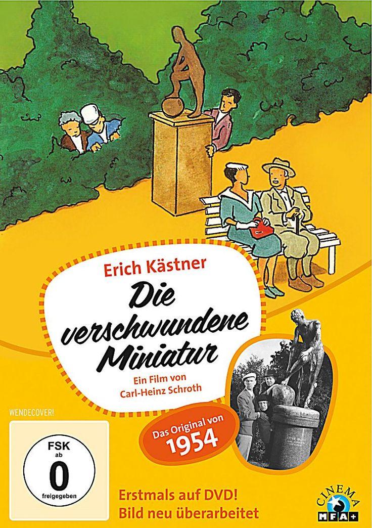 erich-kaestner-die-verschwundene-miniatur-072636634.jpg (800×1135)
