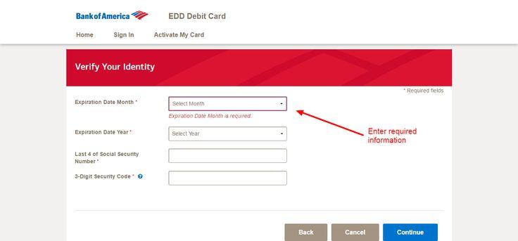 how to change pin on cash app debit card