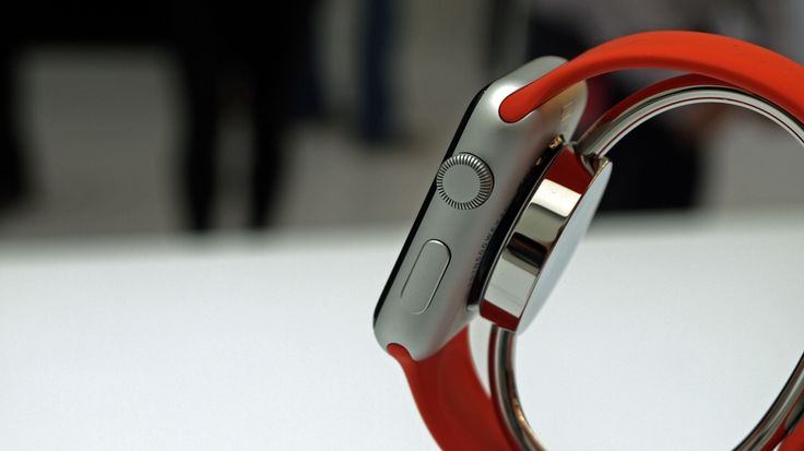 You'll be able to fully customise your Apple Watch from day one | Apple Stores will sell individual Apple Watch straps from the day the smartwatch goes on sale. Buying advice from the leading technology site