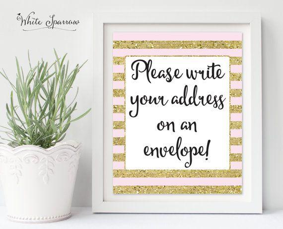 1000+ Ideas About Address An Envelope On Pinterest