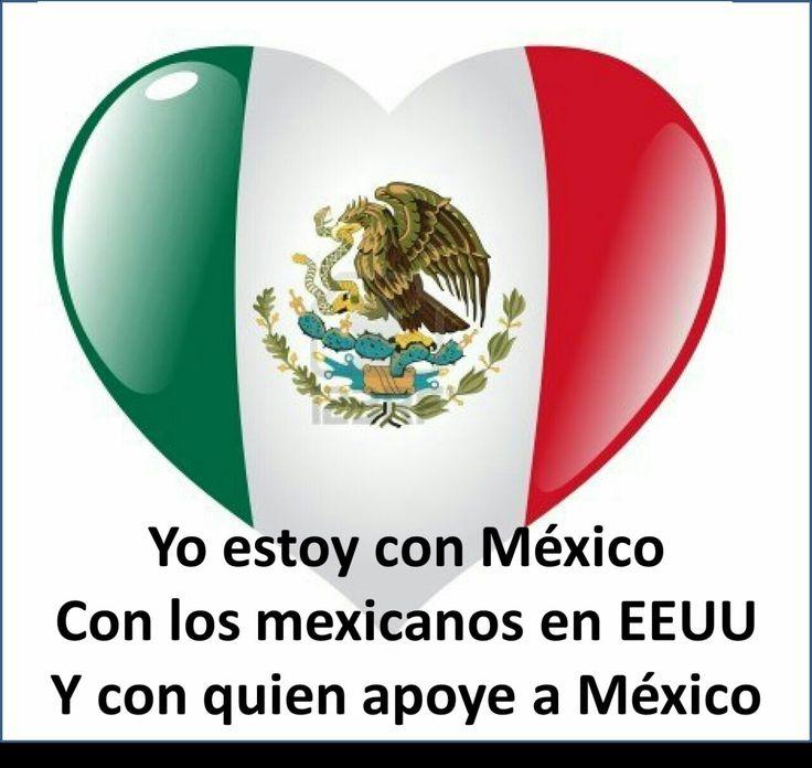 41 mejores imgenes de VIVA MEXICO en Pinterest  Viva mexico