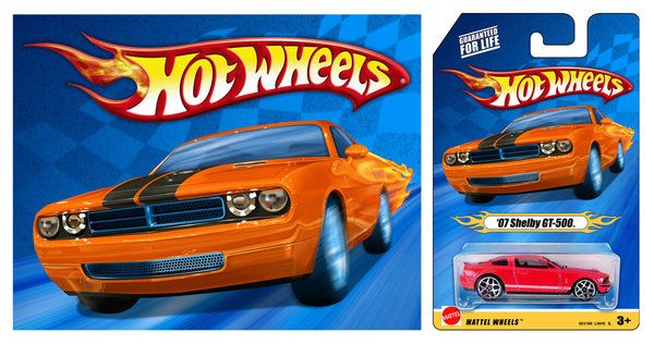 hot_wheels_package_design_by_jack_c_gregory.jpg (600×316)