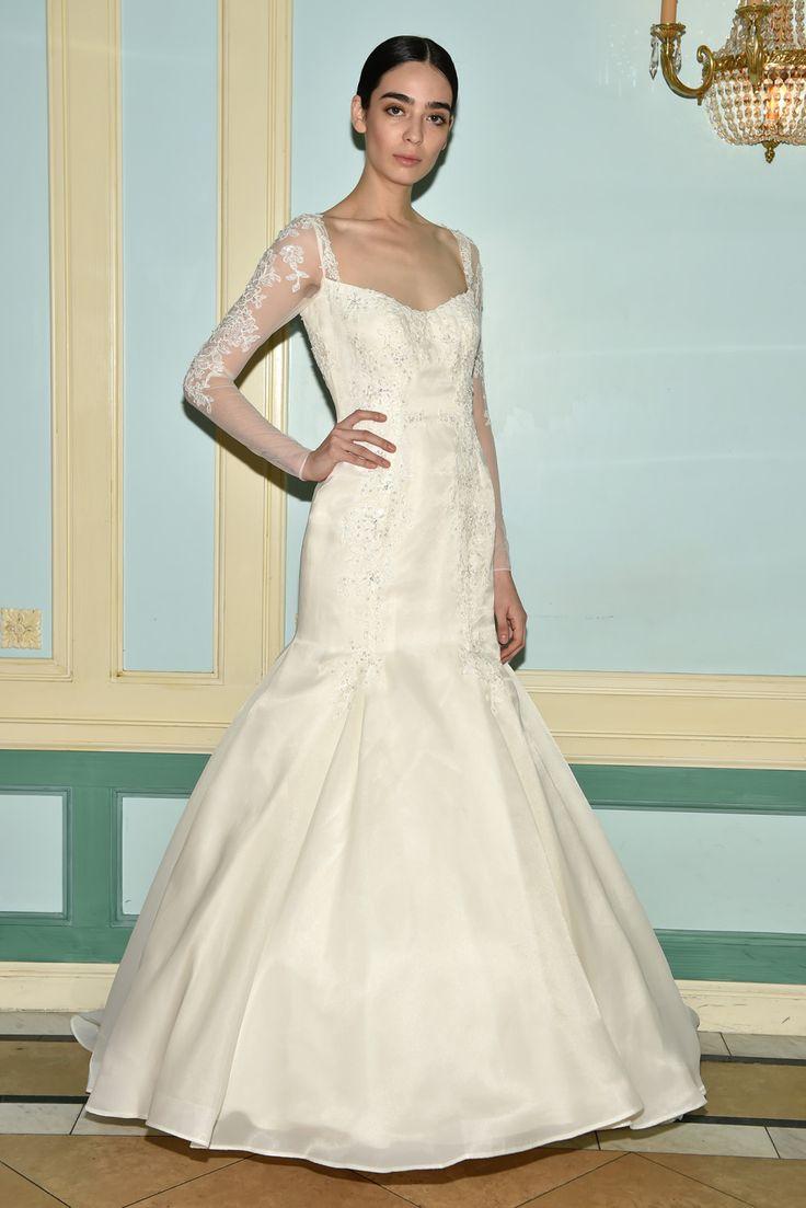 355 best BRIDAL images on Pinterest   Wedding frocks, Short wedding ...