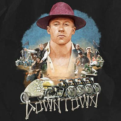 Found Downtown by Macklemore & Ryan Lewis Feat. Eric Nally & Melle Mel & Kool Moe Dee & Grandmaster Caz with Shazam, have a listen: http://www.shazam.com/discover/track/283153266