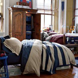 Best 25+ Guy Dorm Rooms Ideas On Pinterest   Guys College Dorms, Dorm Ideas  And Guys Room Decor