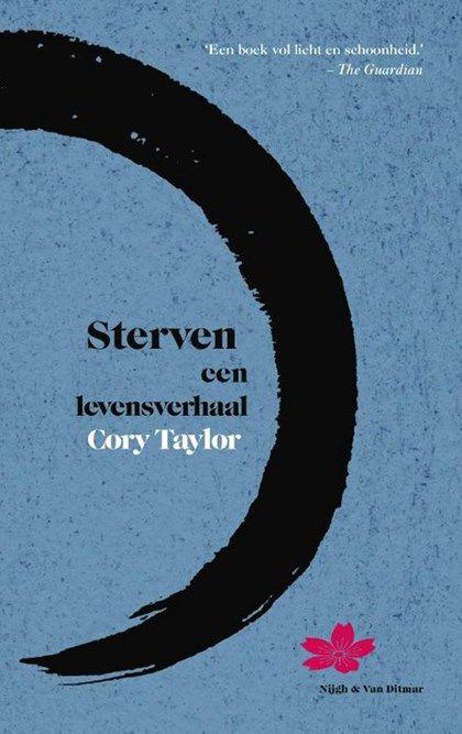 Cory Taylor, Streven, een levensverhaal, literaire non-fictie. Het beste uit de boekenoogst van de afgelopen weken: vijf toppers die u niet mag vergeten...