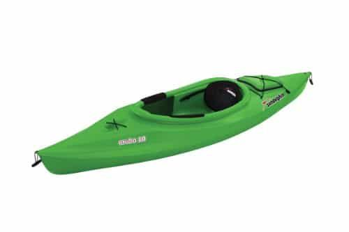 Sun Dolphin Aruba Sit-in Kayak (Lime, 10-Feet... - http://www.watermega.com/?product=sun-dolphin-aruba-sit-in-kayak-lime-10-feet  Visit http://www.watermega.com to read more on this topic