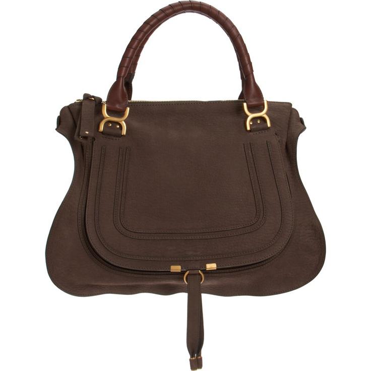 the ever so lovely Marcie - Chloe  bag