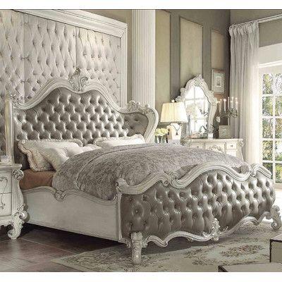Die besten 25+ Gothic bed frame Ideen auf Pinterest Grufti-bett - stilvolles gotisches schlafzimmer