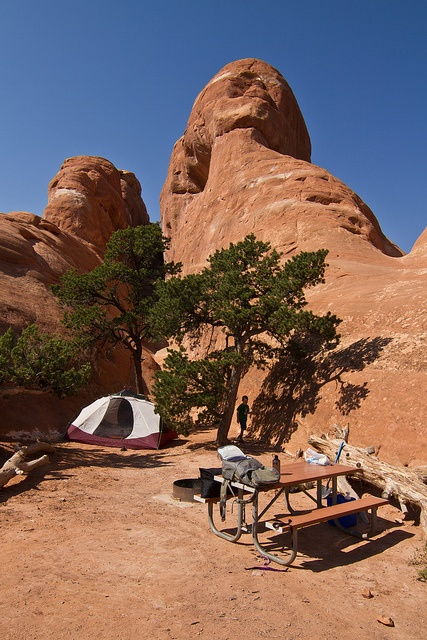 43 Best Images About Moab Utah On Pinterest Trips 400 x 300