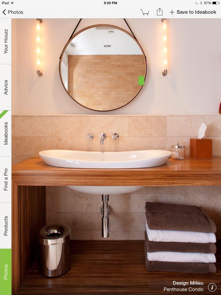 modern bathroom fountain valley reviews%0A Bathroom from houzz