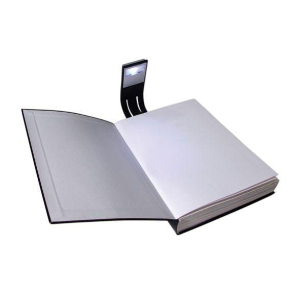 LED Bookbrite Reading Light