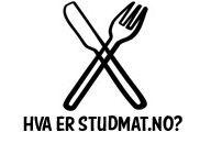 Studmat - Oppskrifter på god, rask og billig mat. Studentmat.