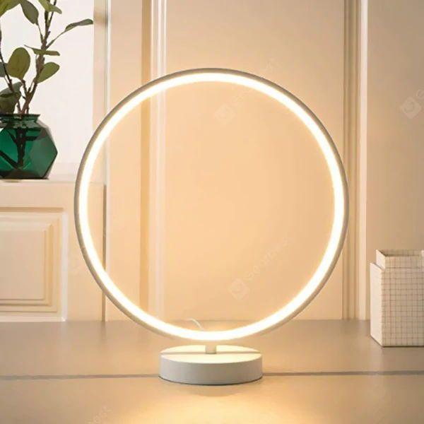 حبوب اومفيل دواعي الاستعمال موانع الاستخدام الأعراض الجانبية الجرعة المناسبة Bedside Lamp Light Table Lamp