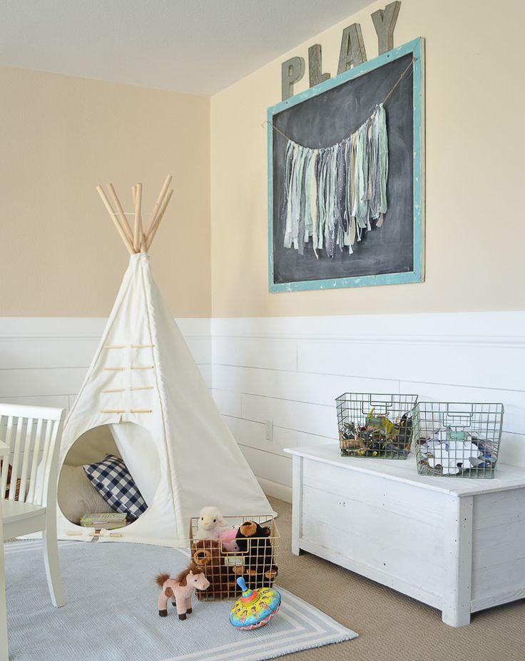 best 25+ farmhouse kids bedding ideas on pinterest | rustic kids