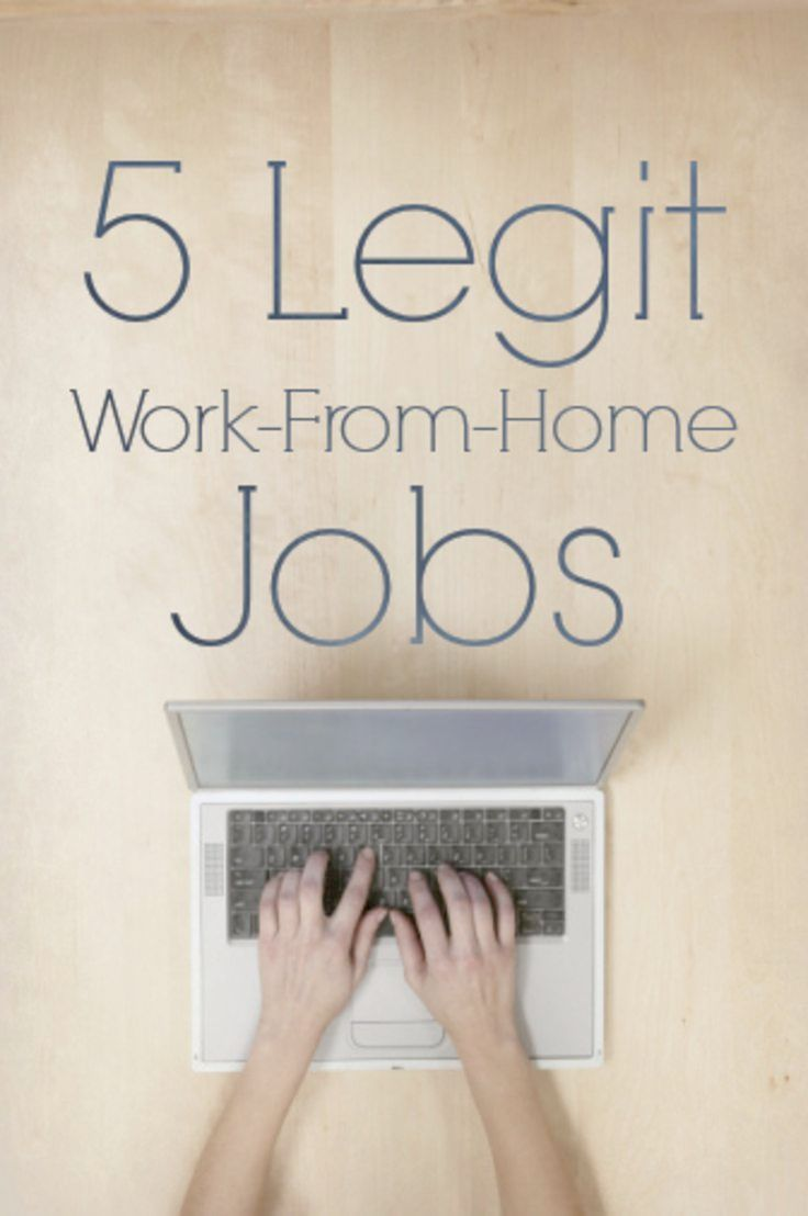 Fantastic > Work From Home Part Time Job Ideas :-) | Intresting ...
