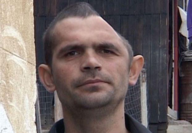 Jószívű idegenek fizették ki koponyája helyreállítását    A román építőmunkás egy szerencsétlen esés miatt veszítette el a koponyája egy jelentős részét.  Olvass tovább: http://www.tarka-hirek.hu/hirek/joszivu-idegenek-fizettek-ki-koponyaja-helyreallitasat/