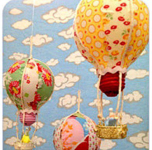 Best 25 Light Bulb Crafts Ideas On Pinterest Light Bulb