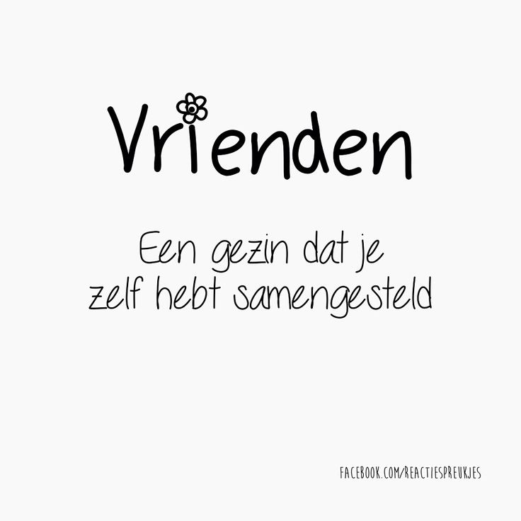 Zo is dat....