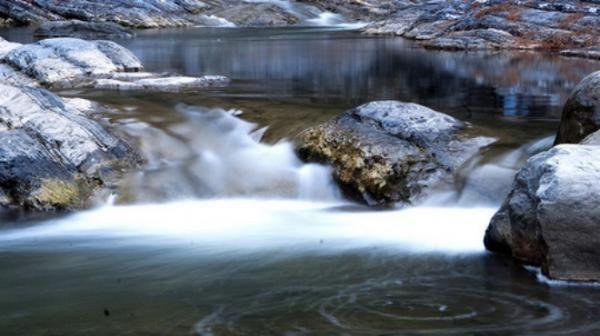 La Cascada de Tuliman en Puebla es sin duda alguna es uno de los lugares más hermosos del país.