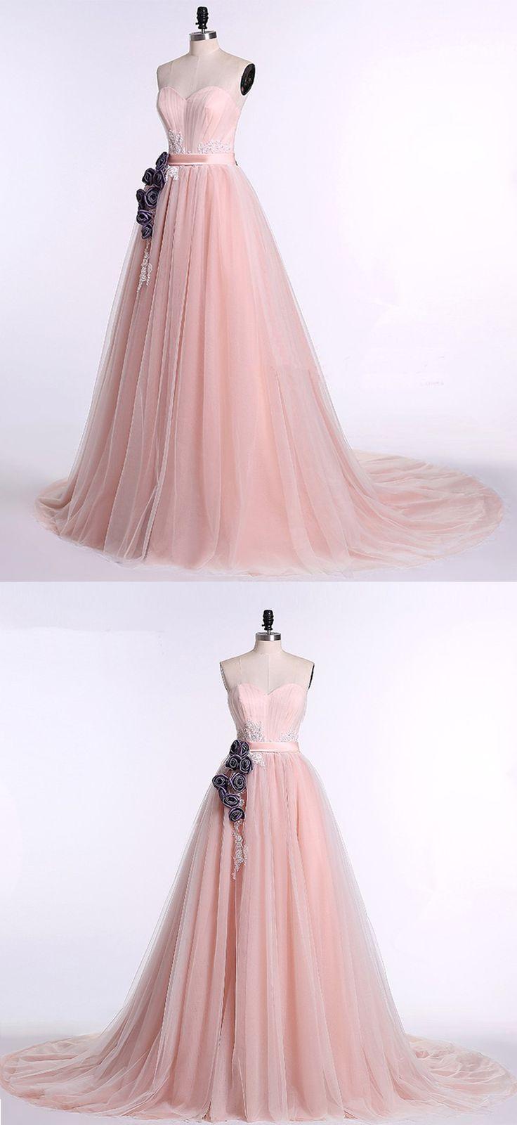 2277 mejores imágenes de Princess en Pinterest   Vestidos de baile ...