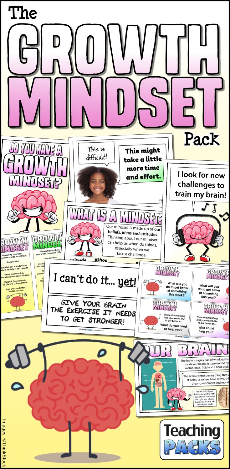 mindset learning and life Growth mindset for adult learners  you can start adopting a growth mindset around your work and learning  ability to change throughout your life never.
