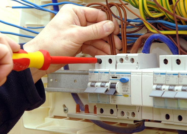 Please visit our official website: http://quickconnectelectrical.com.au/