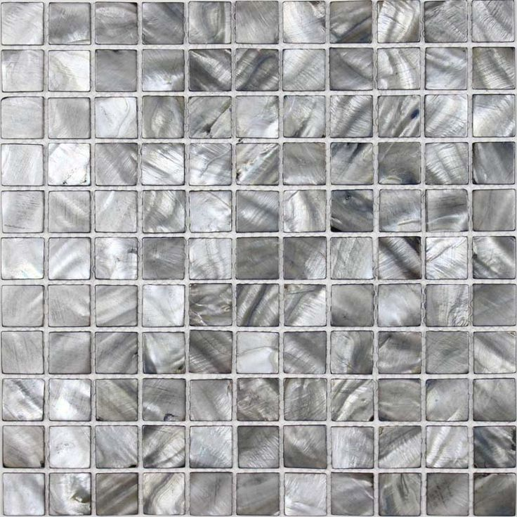 1292 best tile/ stone/concrete images on pinterest | marbles