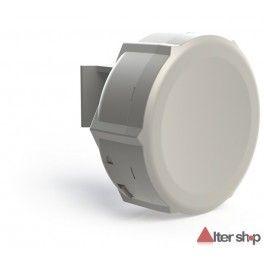 Mikrotik SXT Lite5-5NDR2 Miglior Prezzo - Prezzo più basso d'Europa