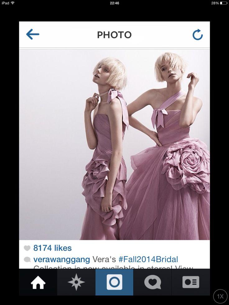 68 mejores imágenes de dresses I loved en Pinterest   Vestidos de ...