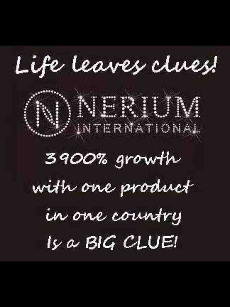 Invest in a product that will give you  real results. It's just that simple.   Nerium is an amazing age-defying cream;  that helps with discoloration, wrinkles, and YES  men love and use this product as well.  Don't you absolutely love all things/ppl beautiful!  Take a look for yourself!  While you're reading this and wondering how it feels; give it a try! It's really amazing! www.gmill.arealbreakthrough.com