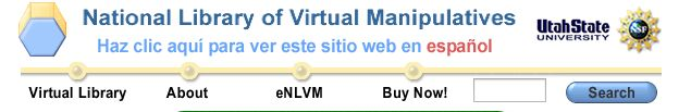 Virtual Math Manipulatives http://nlvm.usu.edu/en/nav/category_g_3_t_1.html