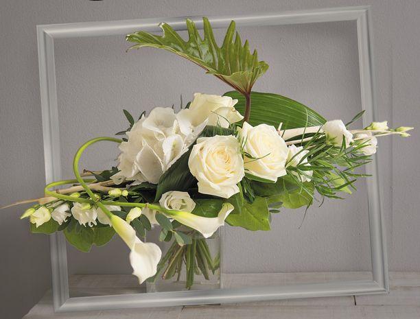 17 meilleures id es propos de corsage d 39 hortensia sur pinterest hortensia boutonni re - Comment faire des boutures d hortensia ...