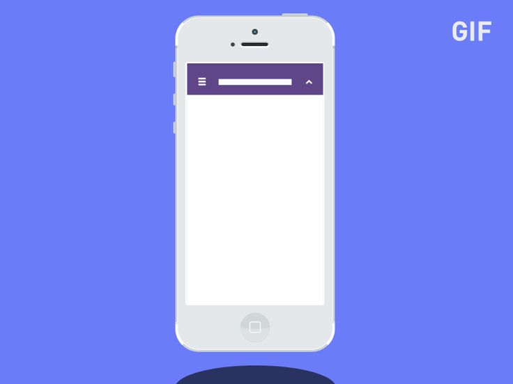 Dribbble - UI Animation experiment #1 by Eduardo Oliveira #UImotion