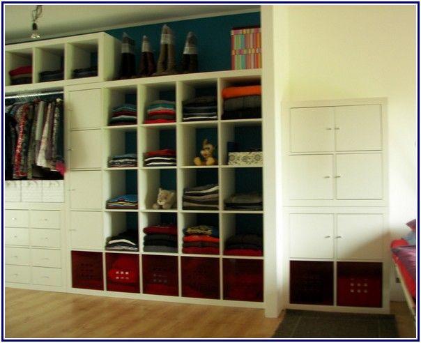 Immoderate How To Design A Closet Organizer