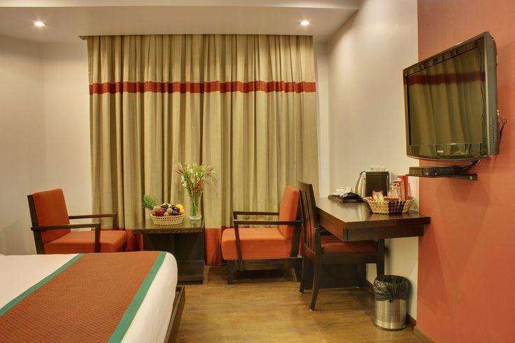 Godwin Hotels (10) by godwinhotels.deviantart.com on @DeviantArt