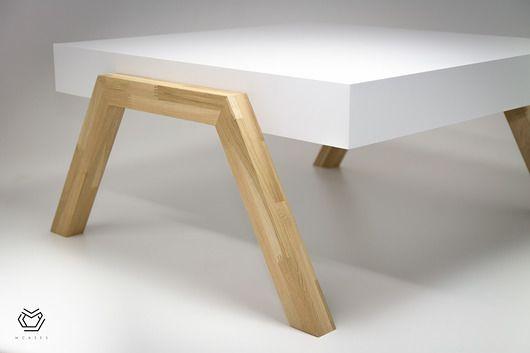 Stolik Monkey Table