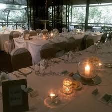 Image result for walkabout creek wedding
