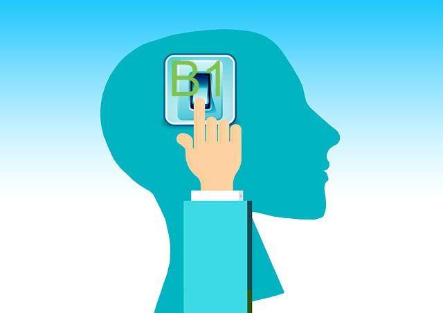 B1-vitamin az agy karbantartója