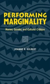8 best humor in life and letters images on pinterest calligraphy performing marginality humor in life and letters wayne state university press fandeluxe Images