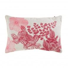 C1014-Winter-Floral-Fluoro-Pink-60x40cm-1000x1000