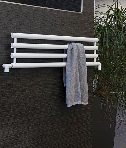 kuhles bestes heizgerat fur badezimmer aufstellungsort pic oder bbebfdbcfccaeafe bathroom accessories radiators