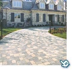 Concrete Sealer Kitchener Ontario