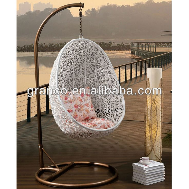 Granco KAL546 2012 hot sale indoor hanging chairs                                                                                                                                                                                 More