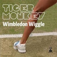 Wimbledon Wiggle by Tigermonkey on SoundCloud.